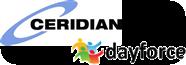 ceridian dayforce logo