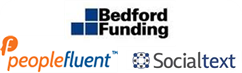 Bedford Funding Family
