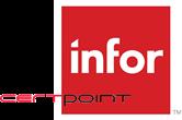 inforcertpoint